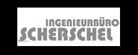 scherschel-sw