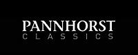 pannhorst-classics