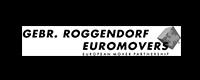 roggendorf